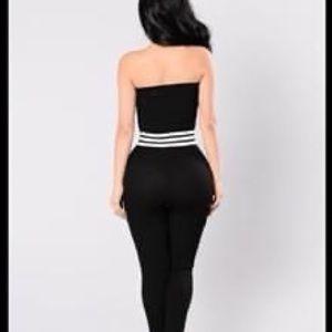 Fashion Nova Other - Jumpsuit